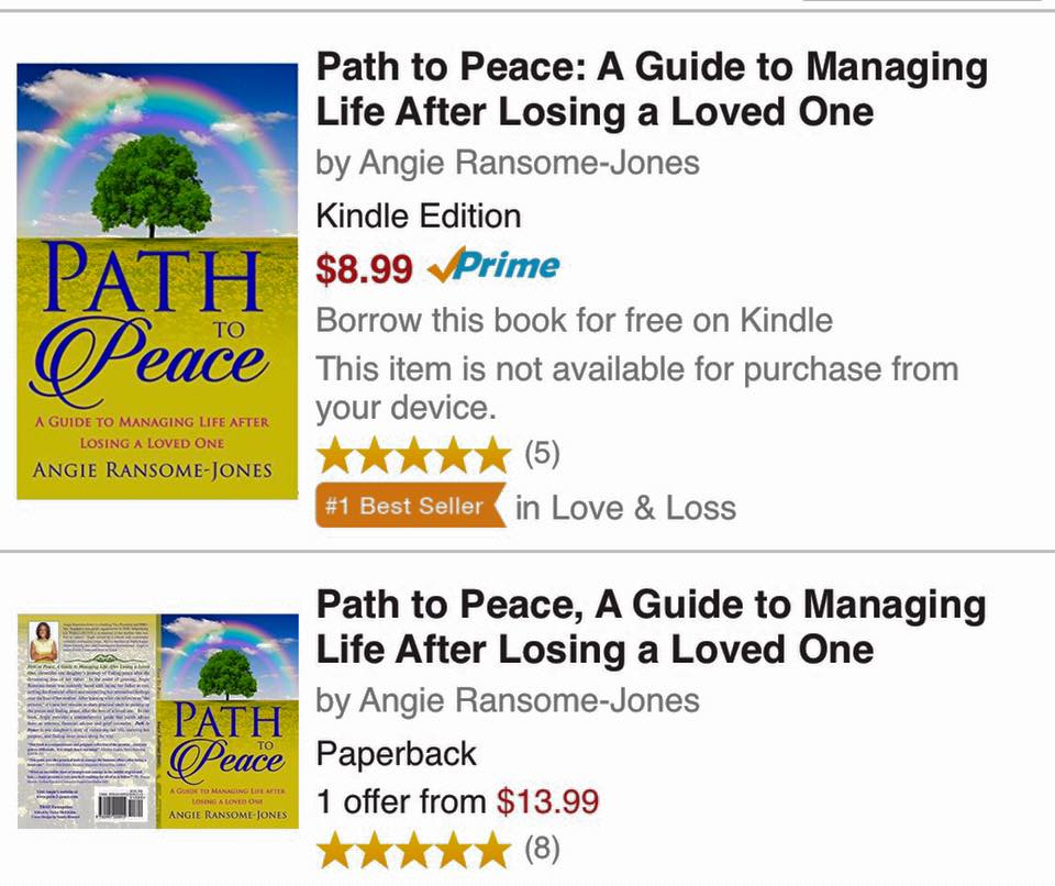 Path_Bestseller_Photo(1)