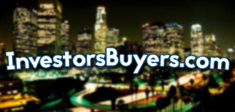 Investorsbuyerscom