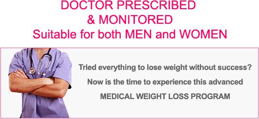 doctorprescribed