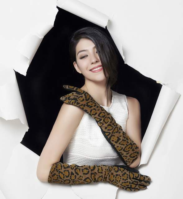 gsg-ladies-leopard-print-touch-screen-long-leather-gloves_6_