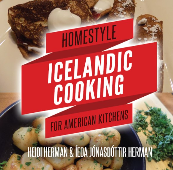 cookbook_cover_final