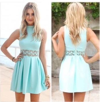 o-neck-lace-waist-tank-dress-mfmdlc773-maxfancy-com-3095-350x500