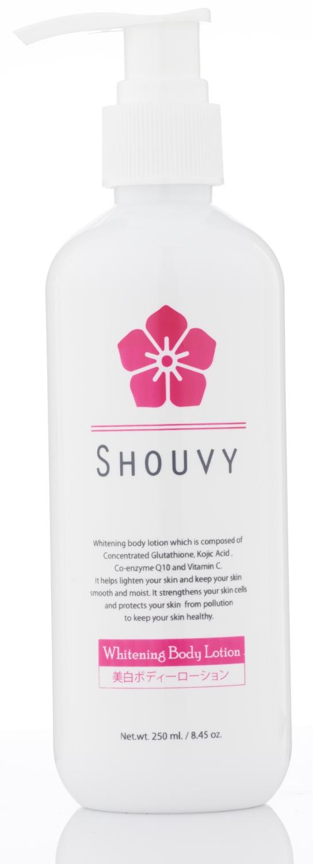 shouvy17150
