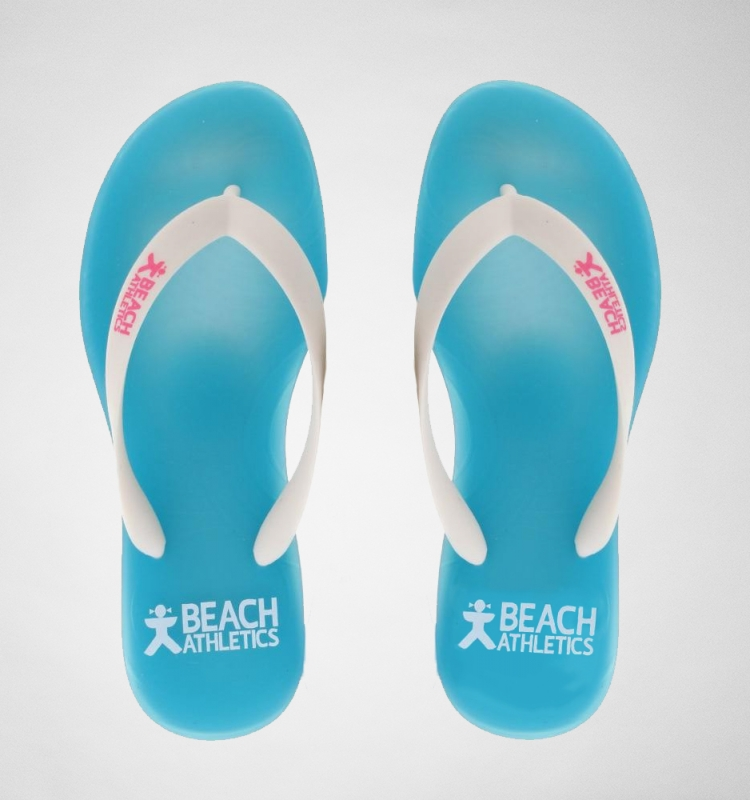 Beach_Athletics_Corsica_Flip_Flops