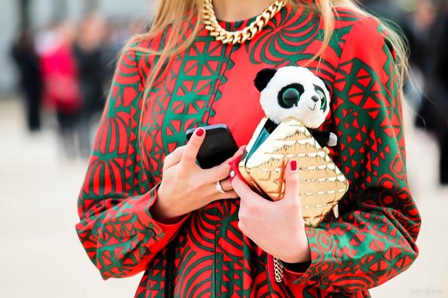 Fashion-Accessories