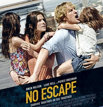 no-escape-2015-movie-online-dvd-hd