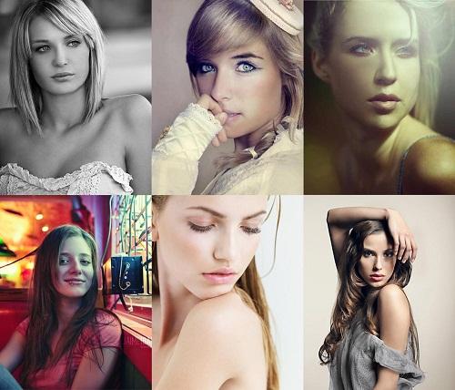 posing-women