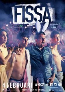 fissa(1)