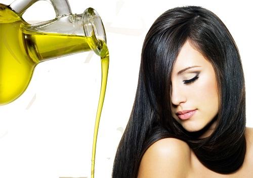 hot-oil-treatment_mini