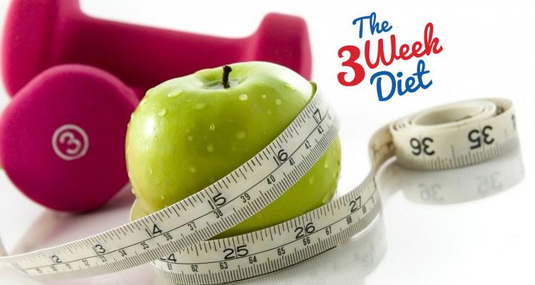 3-week-diet-eboo