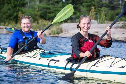 kayaking_for_women