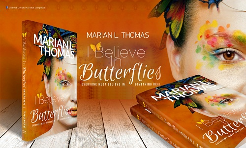 I_BELIEVE_IN_BUTTERFLIES_3D