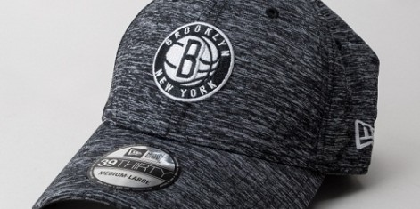 New_Era_Stretch_Space_Dye_Brookyn_Hat