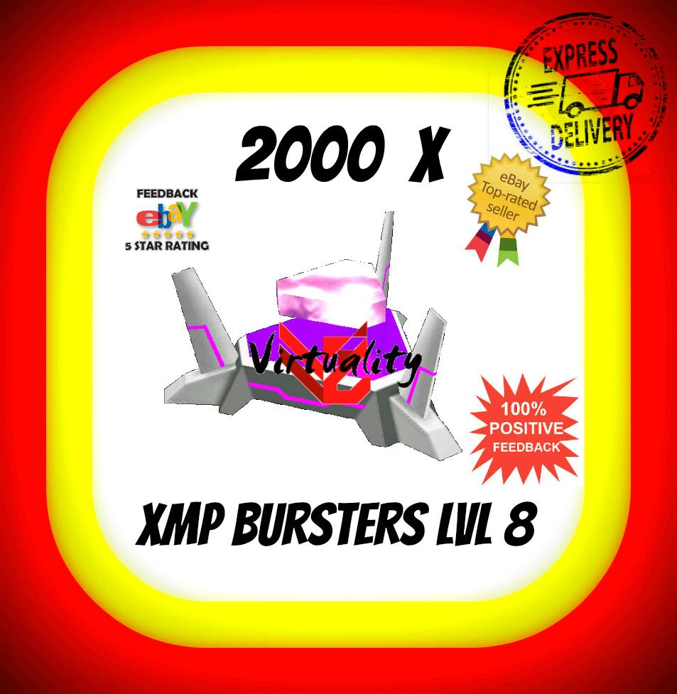 L8XMPBurster_2000_top