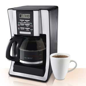 Mr_Coffee_BVMCSJX33GT_12Cup_Programmable_Coffeemaker