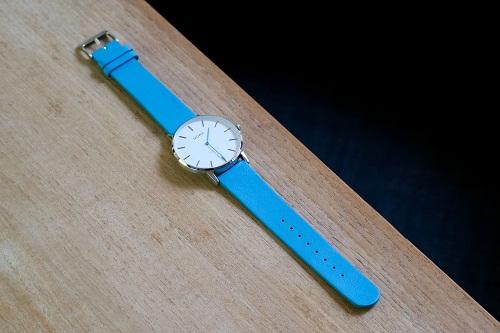 NOWA_Shaper_Blue_Matter_Smartwatch