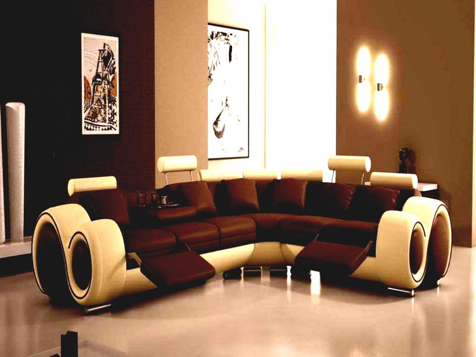 top rated sectional sofas