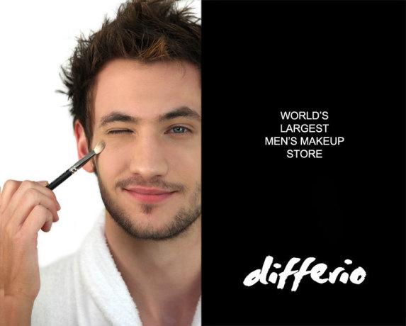 Makeup_for_Men_1