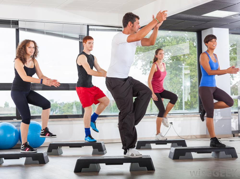 Exercising_Regularly