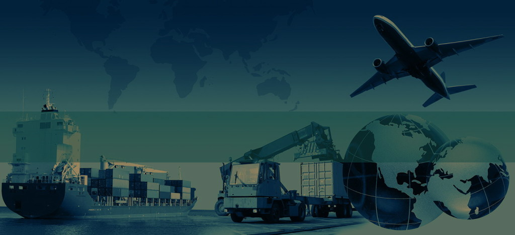 FBA_Freight_Forwarder1