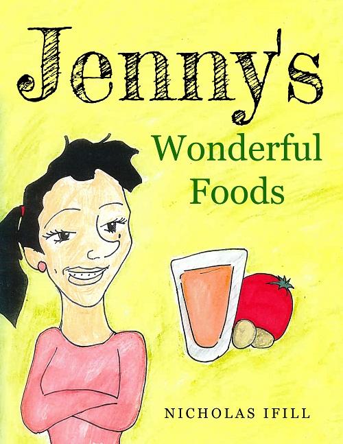 Nickifill_Jennys_Wonderful_Foods(1)