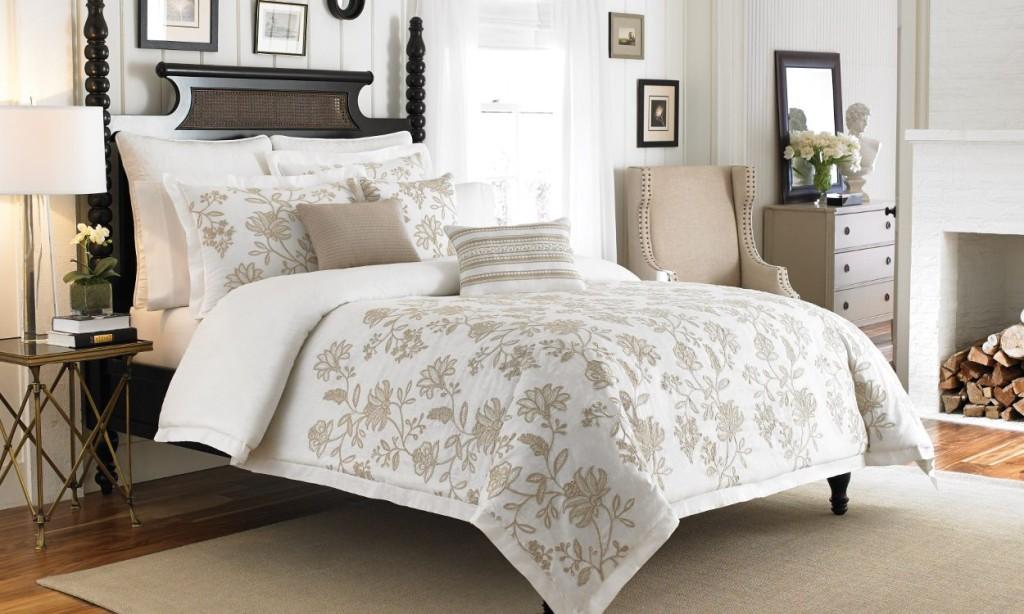 down_comforter_