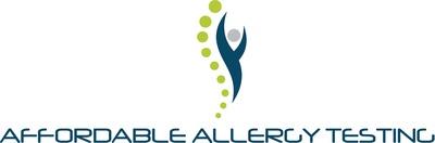 allergylogo