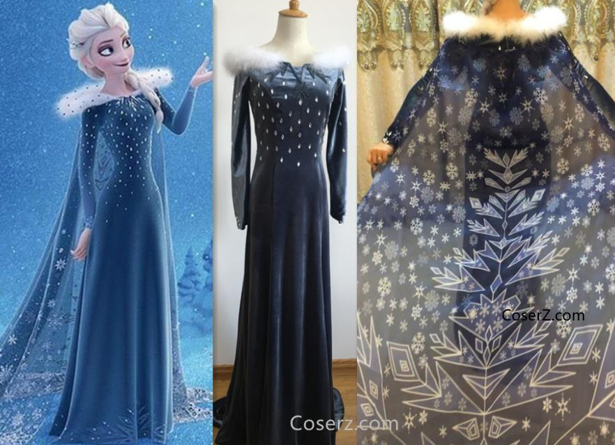Olaf_Frozen_Adventure_Elsa_Dress_with_Cape_1024x1024@2x
