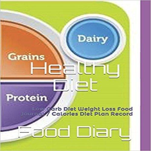 diet_book