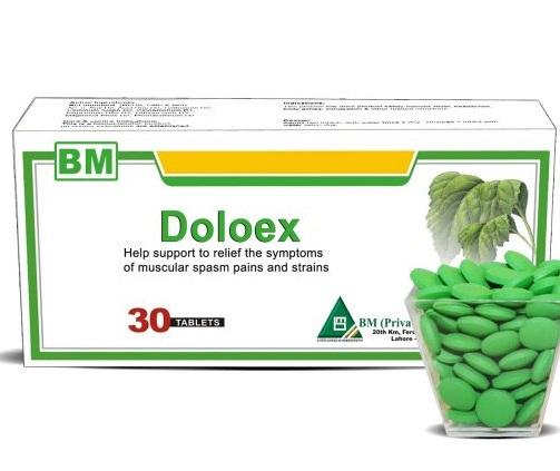 doloex-510x600