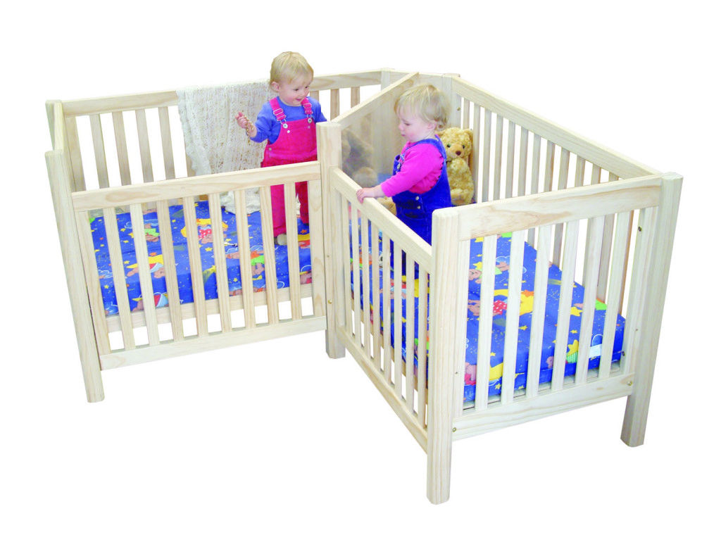 twin-corner-cot-crib-bed