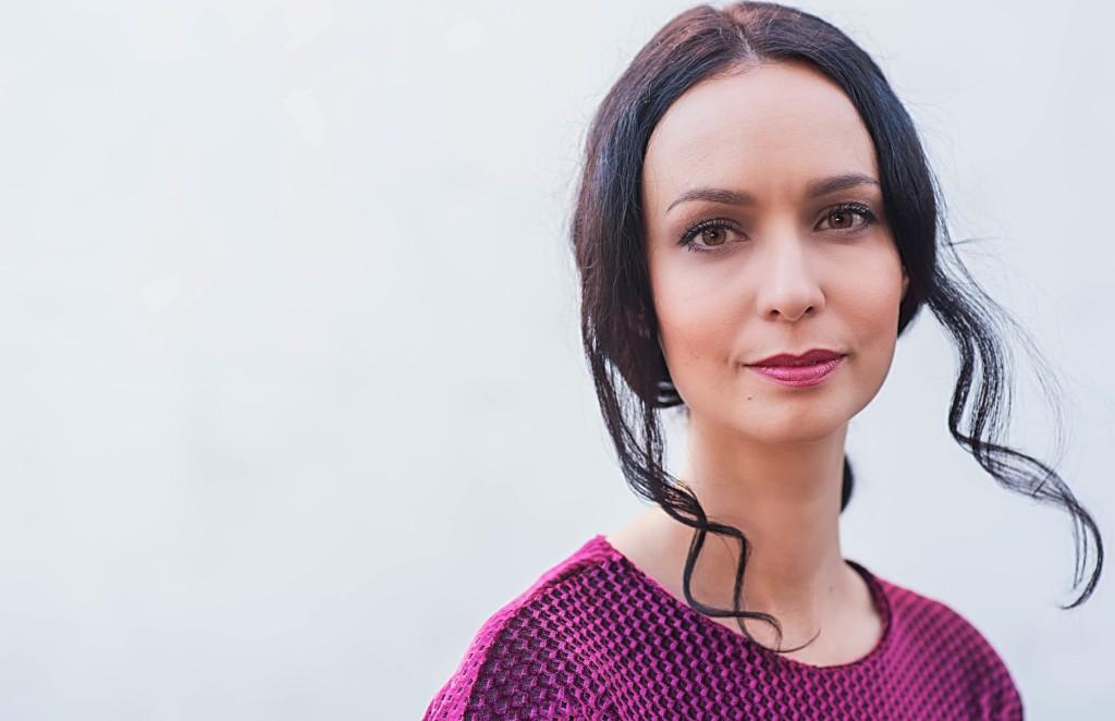Katerina Vlasenko