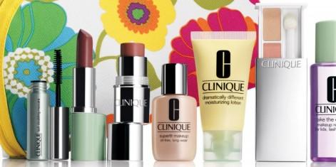 clinique-bonus-1024x409