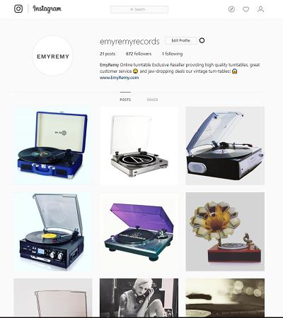 EmyRemy_Instagram