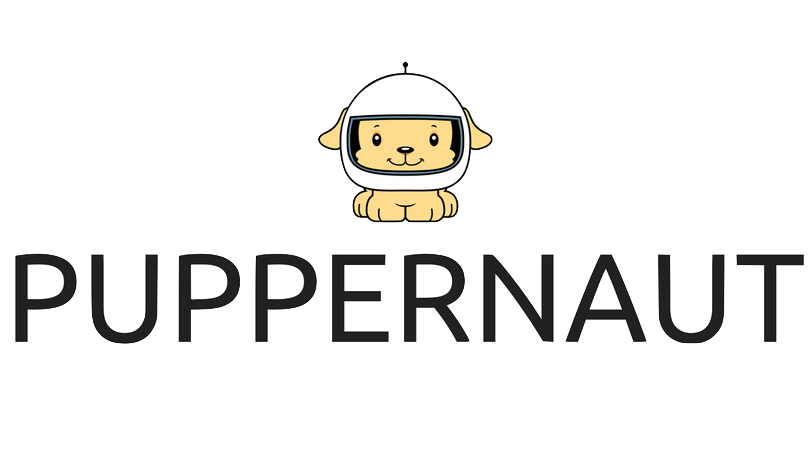 puppernaut_stacked_logo