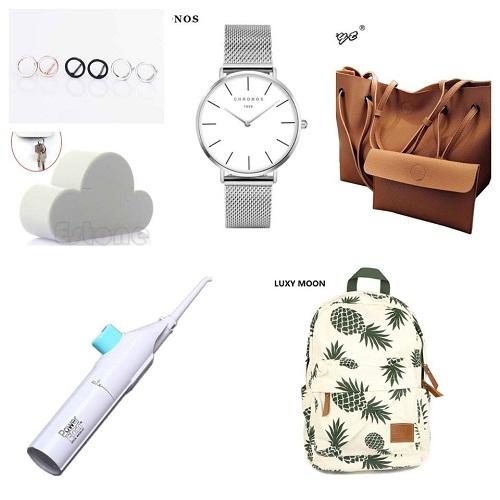 shoppn