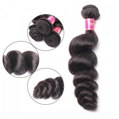 indian-hair