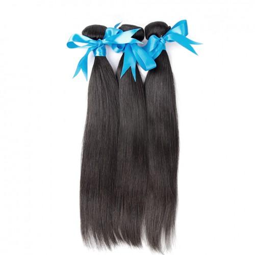 malaysian-hair