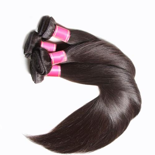 peruvian-hair